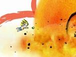 Replay Petit Malabar - S1 E14 : Une faim de soleil