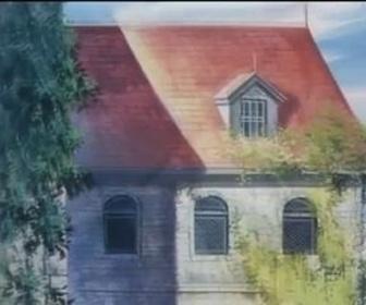 Replay Aventures de robin des bois (les) - episode 51 - vf
