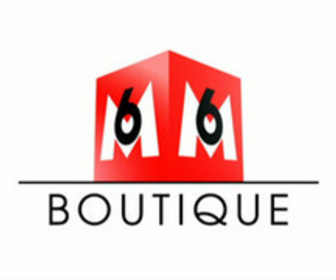 M6 boutique replay
