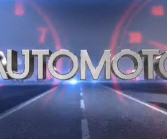 AutoMoto replay
