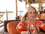 Replay Les Real Housewives d'Orange County - S4E4 : Une nouvelle troublante