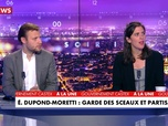 Replay Soir Info du 06/07/2020