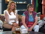 Replay Incroyables transformations - Emission du 07.09 : Janine, Ana et Astrid