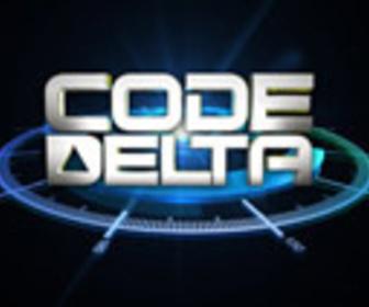 Code Delta replay
