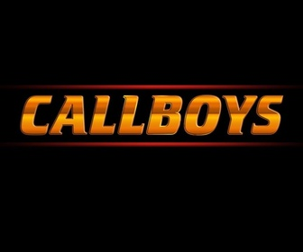 Replay Callboys #05 - I've got the callboys in my house