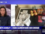 Replay Planète Ashley - L'aide alimentaire qui choque - 14/01