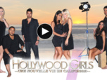 Replay Hollywood girls 1 - saison 1 - episode 26 - les amours impossibles