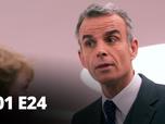 Replay Seconde chance - S01 E24