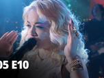 Replay 90210 Beverly Hills : Nouvelle Génération - S05 E10 - Road Trip