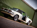 Replay Wheeler Dealers Occasions A Saisir - Triumph Stag