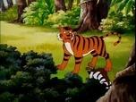 Replay Simba - le roi lion - episode 19 vf - le territoire du vieux lion