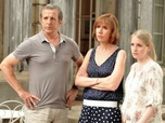 Replay Famille d'accueil - S10 E5 : No Life