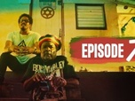 Replay A Taste of Marley - Épisode 7