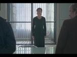 Replay Le résumé de La Mante par Carole Bouquet et Fred Testot : On a des doutes sur tout le monde