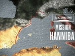 Replay Science grand format - Mission Hannibal