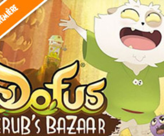 Dofus replay