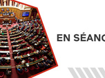 Replay L'hommage du Sénat à Valéry Giscard d'Estaing du 03/12/2020