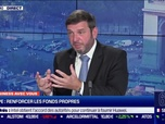 Replay 60 minutes Business - PME/TPE: renforcer les fonds propres - 22/09