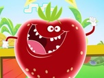 Replay La course contre les Fruits Furieux - Les Agents Pop Secrets