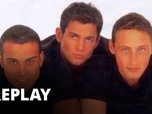 Replay Stars des boys band : que sont-ils devenus ? - Stars des boys bands : que sont-ils devenus ?