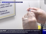 Replay 7 jours BFM - Covid : vers une vaccination massive en France ? - 22/11