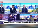 Replay Punchline du 24/07/2020