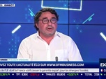 Replay Les Experts - Mercredi 14 avril