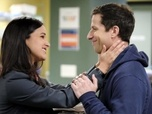 Replay Brooklyn 99 - S6 E18 : The Suicide Squad