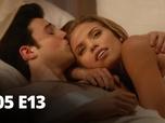 Replay 90210 Beverly Hills : Nouvelle Génération - S05 E13 - Scandale
