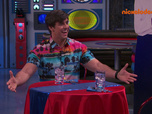 Replay Henry Danger - Le Montego's
