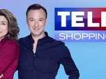 Replay Téléshopping du mercredi 27 mai 2020