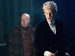 Replay Doctor Who - S10 E11 : L'éternité devant soi