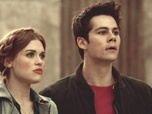 Replay Teen Wolf - S4 E1 : La lune sombre