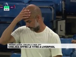 Replay Football - Le résumé de Chelsea / Manchester City : Premier League - 31ème journée
