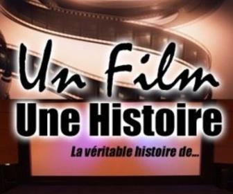 Un film, une histoire replay