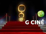 Replay G Ciné - Saison 6, Episode 29 : Episode 29