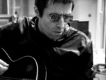 Replay Liam Gallagher : As It Was - Le plus grand comeback de l'histoire du rock'n'roll