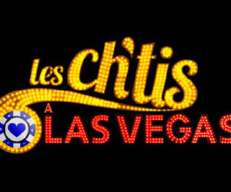Les Ch'tis à Las Vegas replay