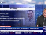 Replay 60 minutes Business - Vous recrutez : TP Connect / BAM - 13/01