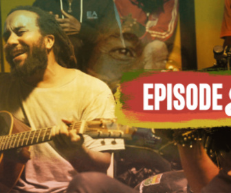 Replay A Taste of Marley - Épisode 9
