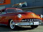 Replay Wheeler Dealers Occasions A Saisir - Desoto Firedome