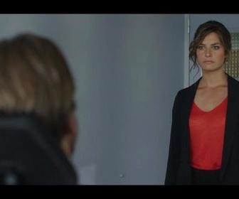 Replay La vengeance aux yeux clairs - Rencontre avec Laëtitia Milot : La saison 2 est encore plus forte avec plus suspense et de rebondissements