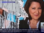 Replay 7 Jours BFM - Buzyn, mission impossible ? - 30/05