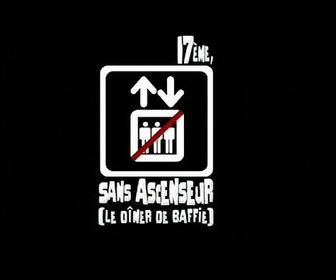 17ème Sans Ascenseur replay