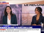 Replay 120% news - Reconfinement: La France déjà sous le choc - 27/10