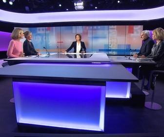 Replay Politique - Après l'attentat de Strasbourg, le mouvement des Gilets jaunes doit-il continuer ?