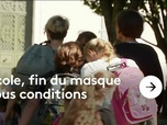 Replay Le 17h-18h
