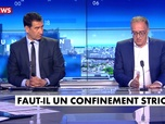Replay Punchline du 25/03/2021