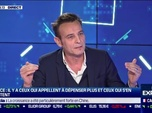 Replay Les Experts - Lundi 19 avril