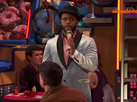 Replay Game Shakers - Le jour de l'amour